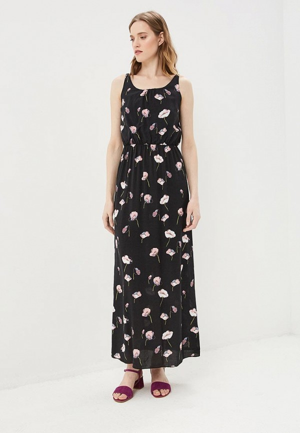 Платье Baon Baon BA007EWDXCD7 перчатки baon baon ba007dwclad3