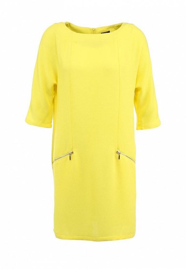 Платье Baon Baon BA007EWEHP39 платье baon baon ba007ewaylz1