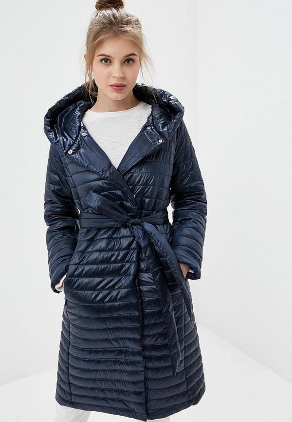 Куртка утепленная Baon Baon BA007EWEOGG5 куртка утепленная baon baon ba007emqdp64