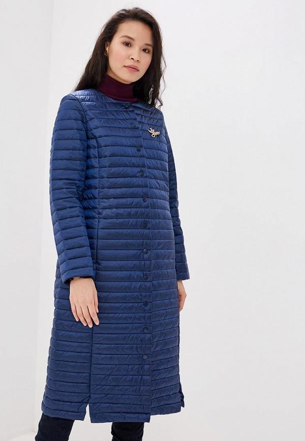 Куртка утепленная Baon Baon BA007EWEOGG7 куртка baon baon ba007emearq5