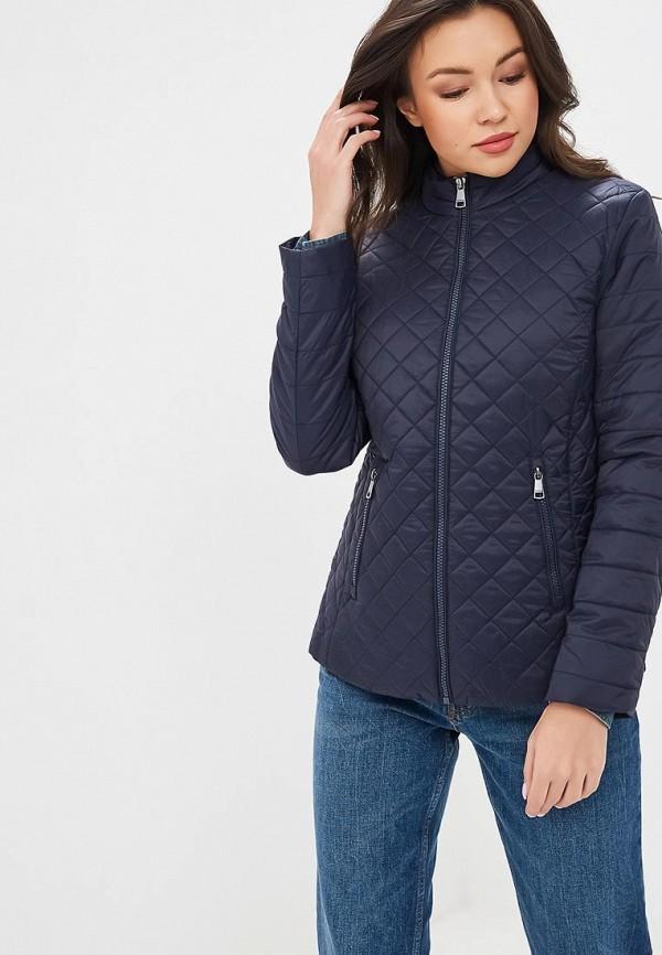Куртка утепленная Baon Baon BA007EWEOGH1