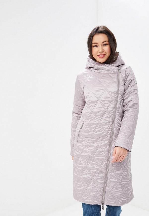 Куртка утепленная Baon Baon BA007EWEOGH3 куртка утепленная baon baon ba007emqdp64