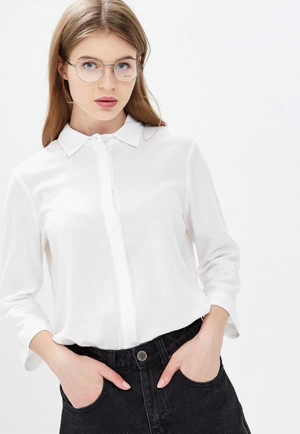 Блуза Baon Baon BA007EWEOGI6 блуза baon baon ba007ewqby58