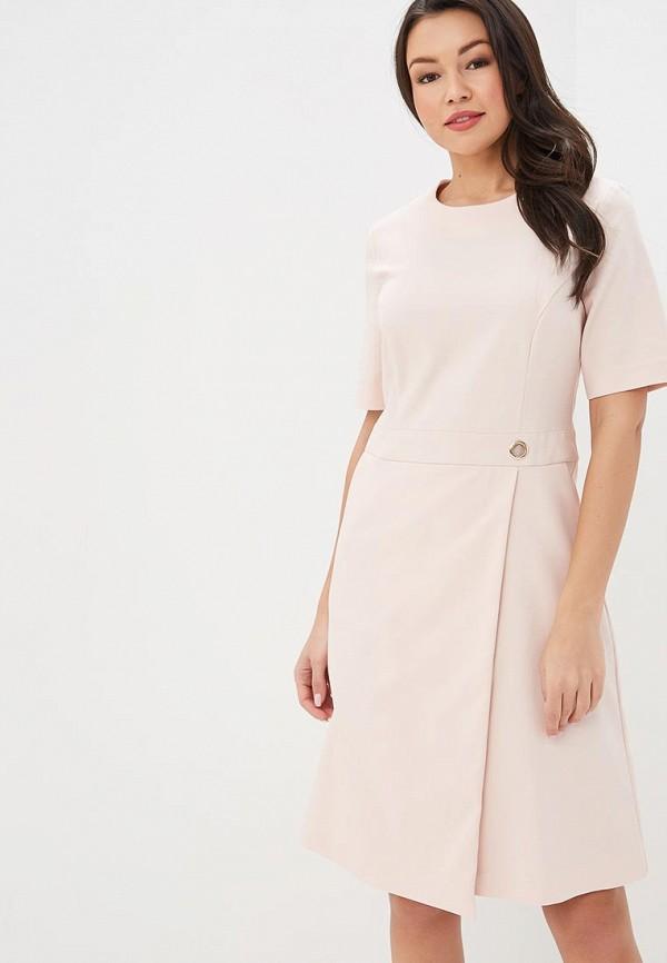 Платье Baon Baon BA007EWEOGJ8 платье baon baon ba007ewdxad6