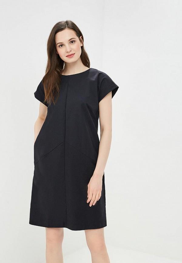 Платье Baon Baon BA007EWEOGJ9 платье baon baon ba007eweogl1