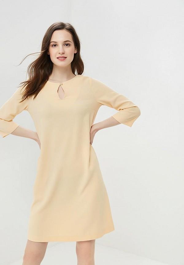 Платье Baon Baon BA007EWEOGK2 платье baon baon ba007eweogj7
