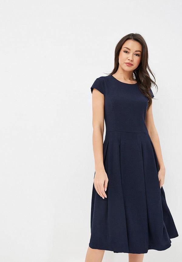 все цены на Платье Baon Baon BA007EWEOGK3 онлайн