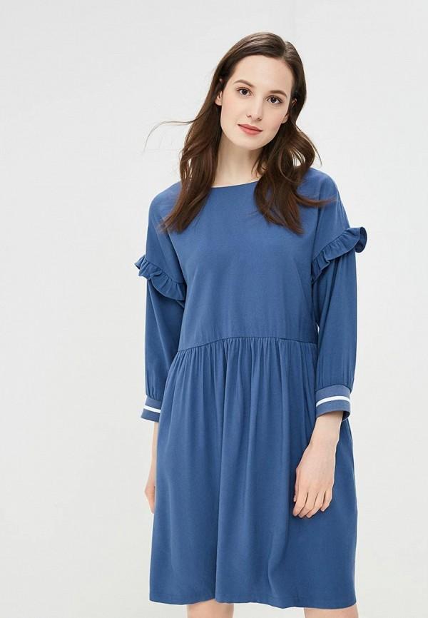 Платье Baon Baon BA007EWEOGK4 платье baon baon ba007ewayme6
