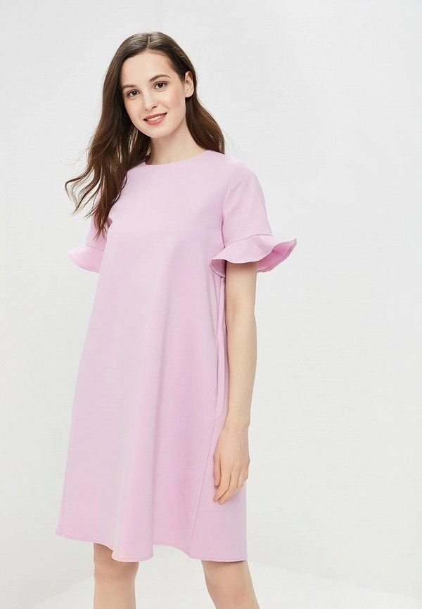 Платье Baon Baon BA007EWEOGK6 платье baon baon ba007ewaylz1