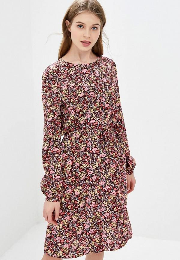 все цены на Платье Baon Baon BA007EWEOGK8 онлайн
