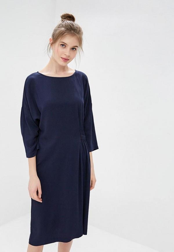 Платье Baon Baon BA007EWEOGL0 платье женское baon цвет синий b458013