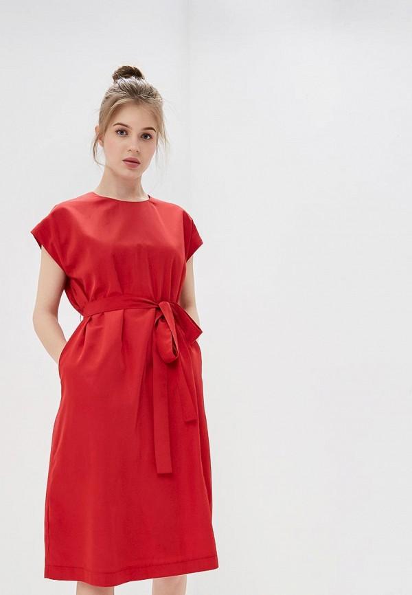 Платье Baon Baon BA007EWEOGL1 платье baon baon ba007ewfzfk1