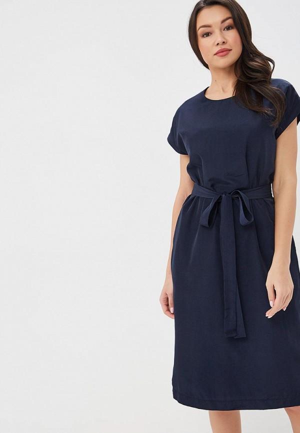 Платье Baon Baon BA007EWEOGL2 платье baon baon ba007eweruu7
