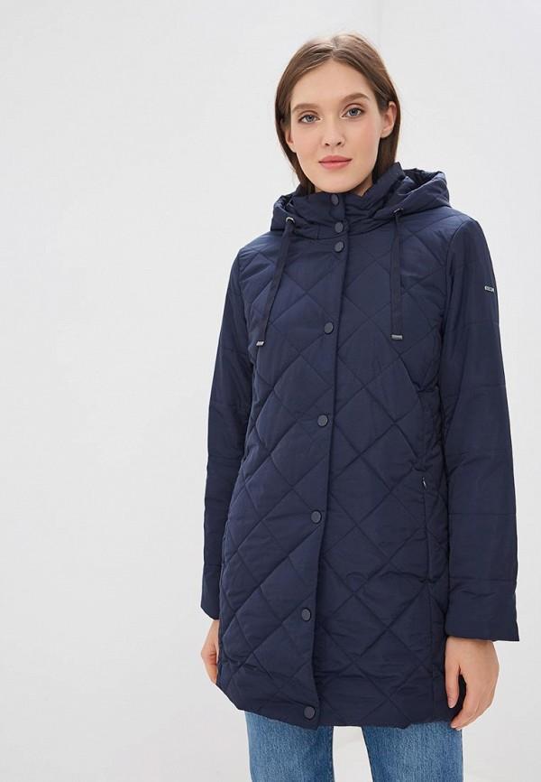 Куртка утепленная Baon Baon BA007EWERUP3