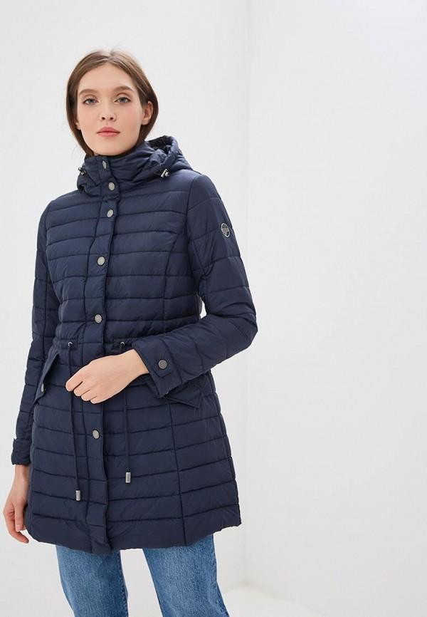 Куртка утепленная Baon Baon BA007EWERUP4 насос зубр профессионал нпч т3 550