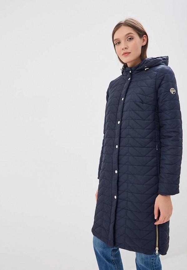 Куртка утепленная Baon Baon BA007EWERUP5 недорго, оригинальная цена
