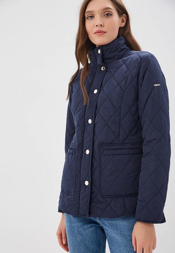 Куртка утепленная Baon Baon BA007EWERUP6
