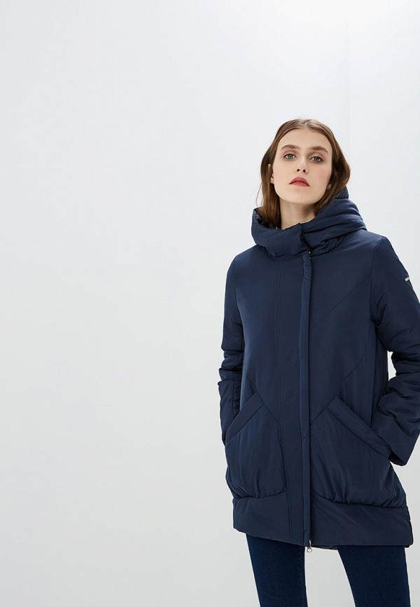 Куртка утепленная Baon Baon BA007EWERUP8 недорго, оригинальная цена