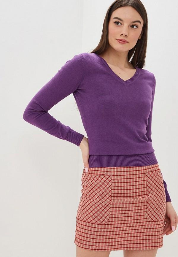 Пуловер Baon Baon BA007EWERUR6 недорго, оригинальная цена