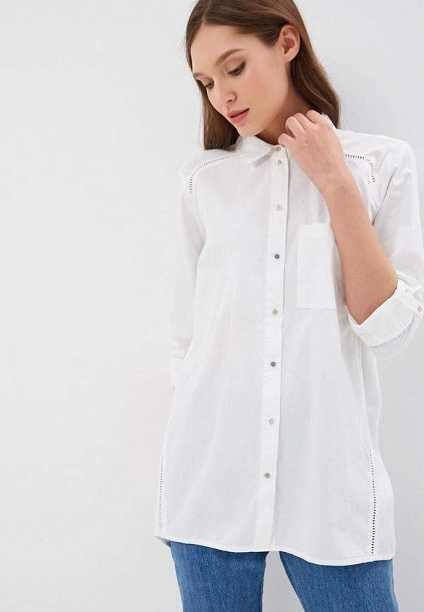 Рубашка Baon Baon BA007EWERUR7