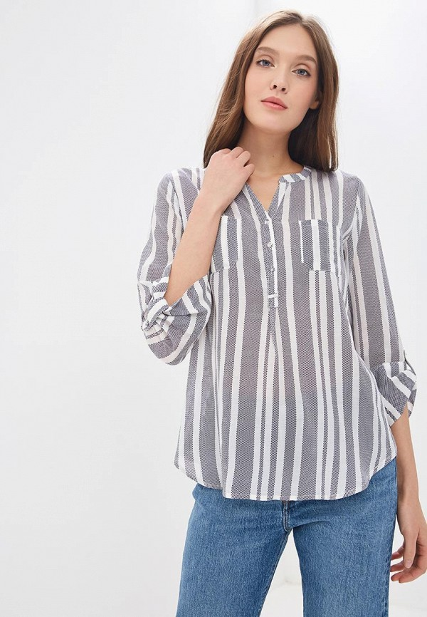 Блуза Baon Baon BA007EWERUR9 блуза baon baon ba007ewqby58