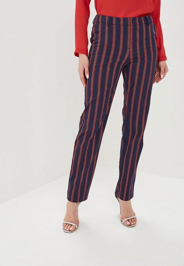 Брюки Baon Baon BA007EWERUT8 брюки женские baon цвет синий b298010