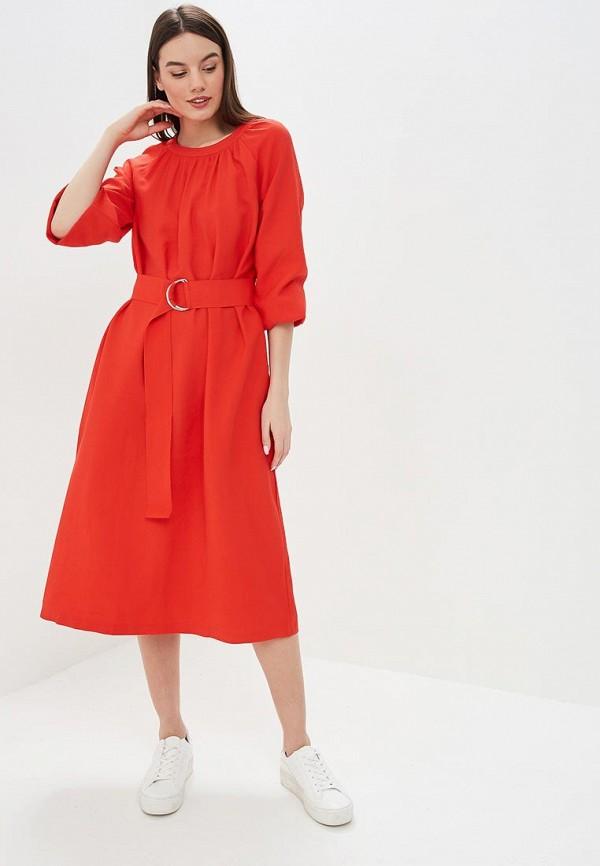 Платье Baon Baon BA007EWERUU2 платье baon baon ba007ewaylw2