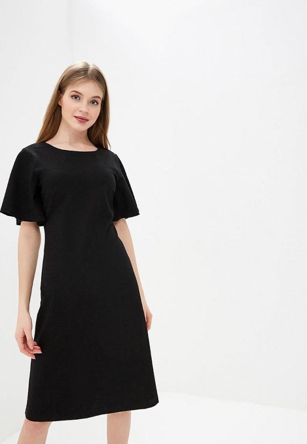 Платье Baon Baon BA007EWERUU4 платье джинсовое baon baon ba007ewdxcc3