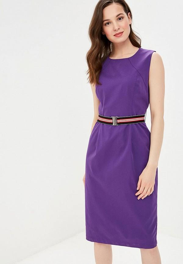 Платье Baon Baon BA007EWERUU6 платье baon baon ba007eweruu7