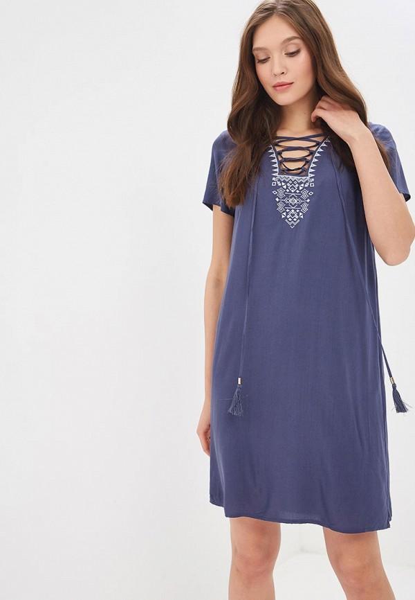 Платье Baon Baon BA007EWERUU7 платье baon baon ba007eweruu7