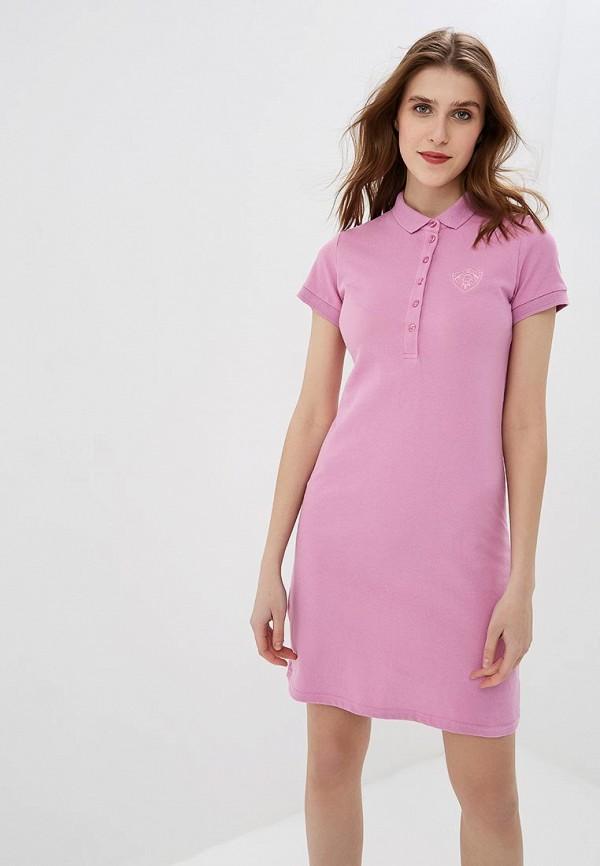 все цены на Платье Baon Baon BA007EWERUU8 онлайн