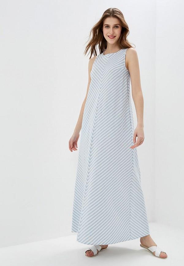 Платье Baon Baon BA007EWERUV3 недорго, оригинальная цена