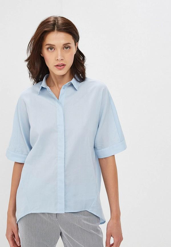 все цены на Блуза Baon Baon BA007EWFLYF5 онлайн