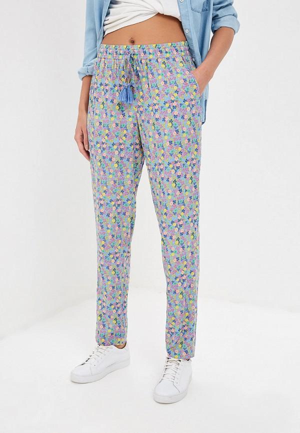 женские брюки baon, разноцветные