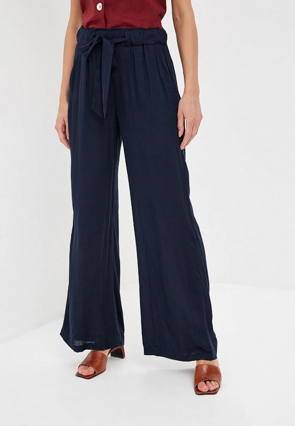 Брюки Baon Baon BA007EWFLYI4 брюки женские baon цвет синий b298010