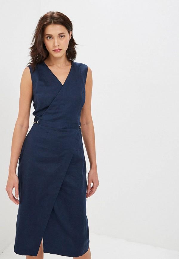 все цены на Платье Baon Baon BA007EWFLYJ1 онлайн