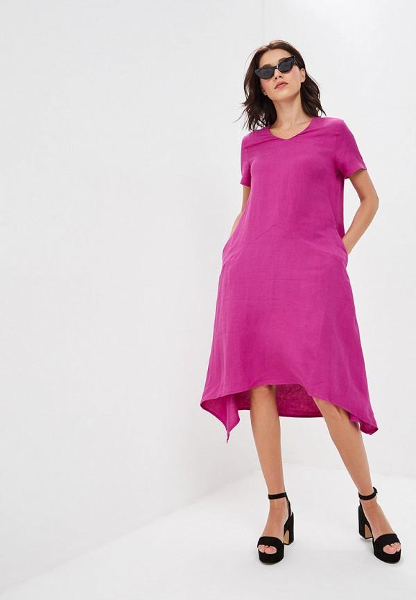Платье Baon Baon BA007EWFLYJ2 платье baon baon ba007eweruu7