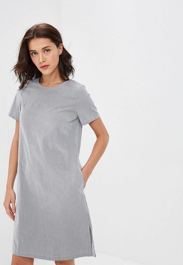 все цены на Платье Baon Baon BA007EWFLYJ4 онлайн