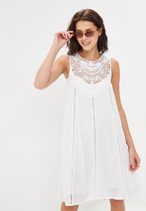 Платье Baon Baon BA007EWFLYJ6 платье baon baon ba007ewdxbm6