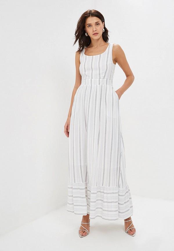 все цены на Платье Baon Baon BA007EWFLYJ9 онлайн