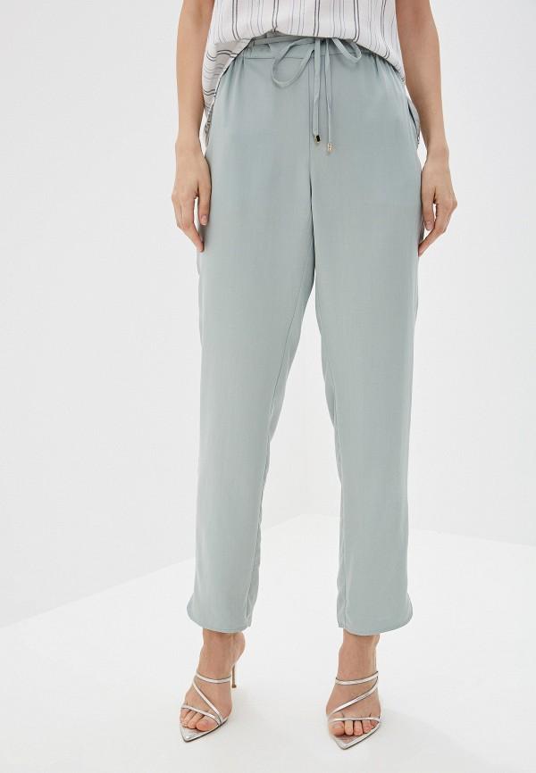 Брюки Baon Baon BA007EWFPHL7 брюки женские baon цвет синий b298010
