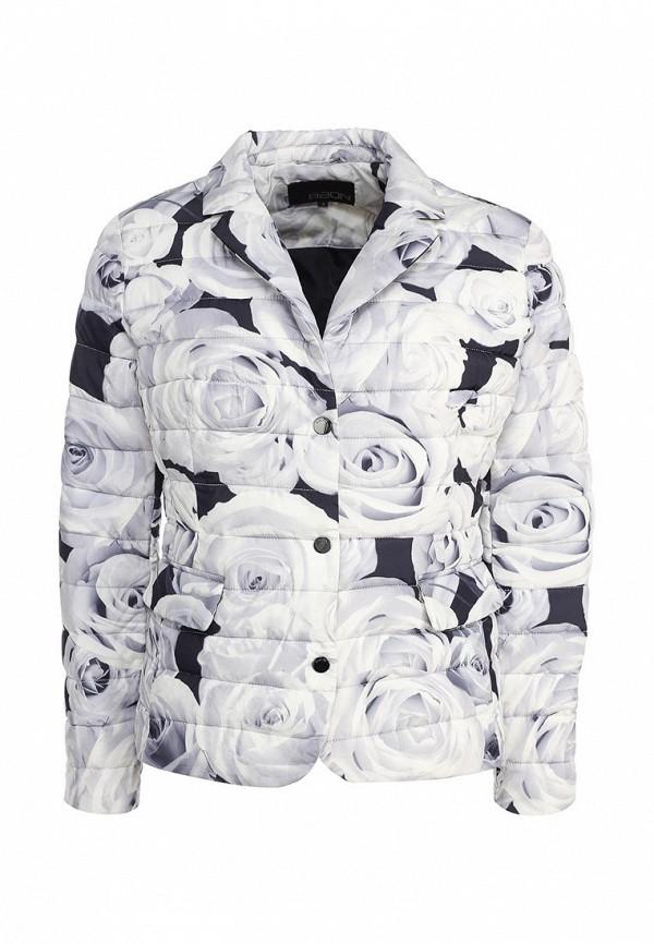 Куртка утепленная Baon Baon BA007EWFYF03 спот odeon 3492 2w