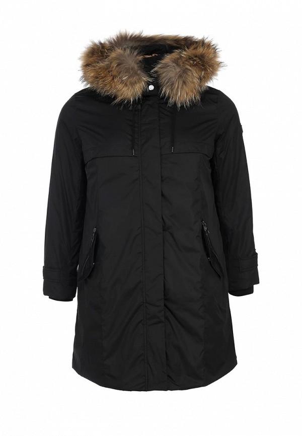 Куртка утепленная Baon Baon BA007EWFYH87 куртка quelle baon 1018974