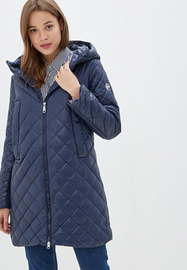 цены на Куртка утепленная Baon Baon BA007EWFZEX3 в интернет-магазинах