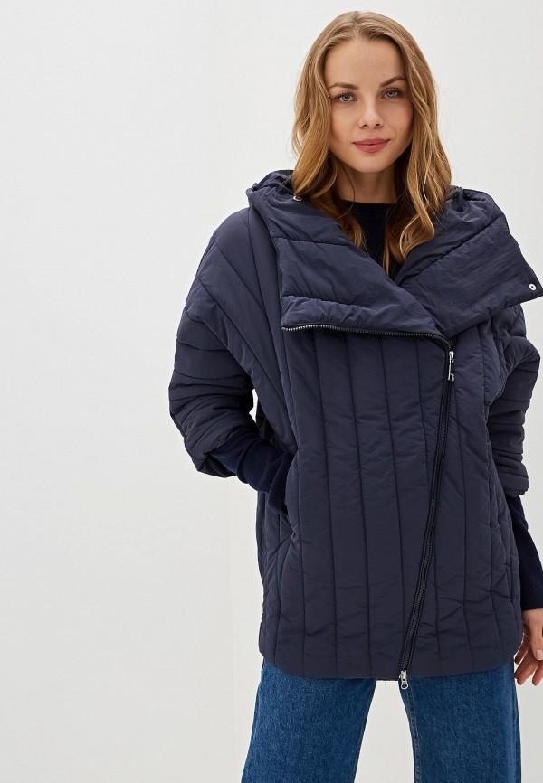 цены на Куртка утепленная Baon Baon BA007EWFZEX4 в интернет-магазинах