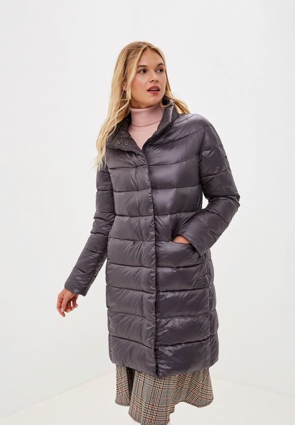 Куртка утепленная Baon Baon BA007EWFZEX8 куртка quelle baon 1021737