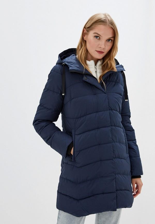 цены на Куртка утепленная Baon Baon BA007EWFZEY5 в интернет-магазинах