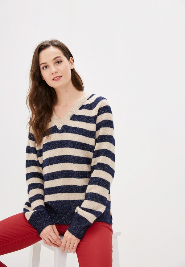все цены на Пуловер Baon Baon BA007EWFZFA5 онлайн