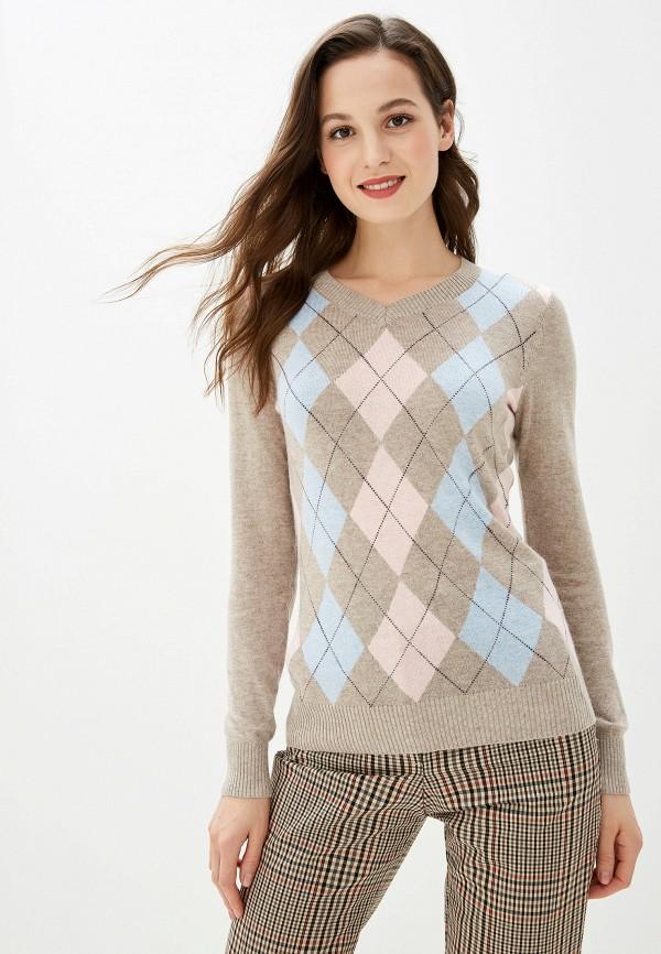 все цены на Пуловер Baon Baon BA007EWFZFC8 онлайн