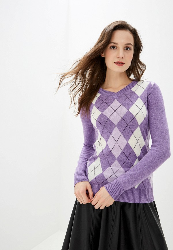все цены на Пуловер Baon Baon BA007EWFZFC9 онлайн
